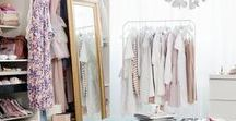 Home | Dressing Rooms / Vestidores / Dressing Rooms
