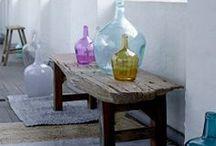 Desing | Glass / Complementos y accesorios de cristal / Glass