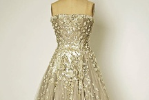 Belle of the Ball / by Cicely Sweed