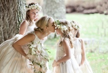 Fairytale Wedding / your fairytale wedding...dream it...