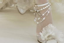 Wedding Shoes / wedding shoes...