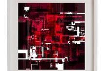 Chris Kentish Art  / #art #urban #chris kentish