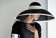 Fashion cool / womens_fashion