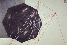 Geometry / by Mimi Scholer
