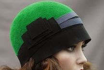 Hats ❀