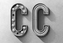 The C.C.
