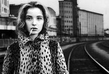 Art - Portraits / Beautiful portraits