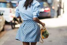 Style <Street>