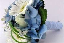 Floral Art Ideas