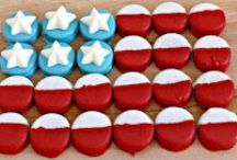 Holidays: Crafts, Recipes + More!
