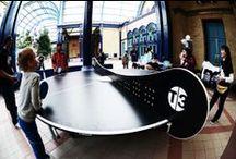 World Championship of Ping Pong 2014