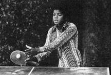 Ping Pong Pros