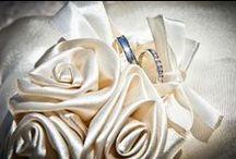 Wedding / Mariage wedding