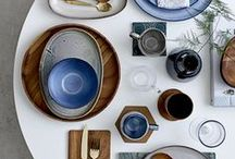 Table ware / Table ware / Kitchen ware /
