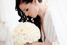 Great Gatsby Slovakia wedding / Flordeluxe