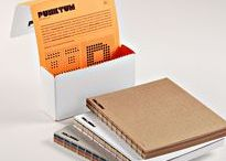 Book design / Binding / book design, book binding