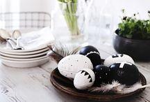 Easter ❤ / Easter - Pasen - Spring