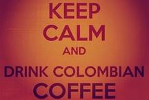 Colombian...cuisine / All things Colombian....yum, yum....que rico!!!