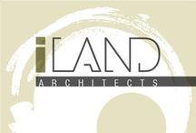 iLANDarchitects / ARCHITECTURE STUDIO IN NISYROS