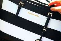I think this is a beautiful bag and it may be on my to buy list