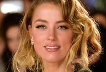 BEAUTY / Top beauty looks from celebrities, Fashion shows and bloggers
