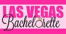 LAS VEGAS BACHELORETTE / You and the besties headed to Las Vegas for a fabulous, fun Bachelorette Party?  Here are some of my favorite ideas, tips & tricks!  WELCOME TO LAS VEGAS!!! :)
