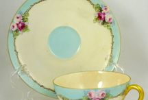 Dining Sets And Other Gorgeous Dining Accessories