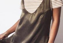 Casual dresses / MIDI, Maxi, coords etc