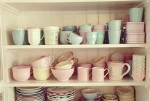 Shelving And Storage Great Ideas Board / Quirky and clever storage tips/looks.