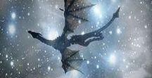 Dragon/Dargon