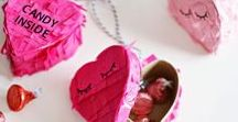 *Lovely Valentine DIY*