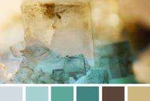 paletts
