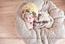 Newborn / Newborn