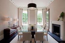 Interior design!