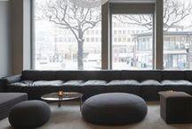 art-cafe-R1