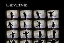 Music download / Download free music by Leyline, Gabriel Esteves & Luiz Esteves