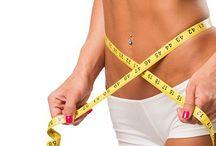 gym / Vida saludable
