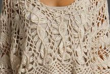 tejidos / tejidos varios