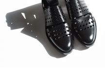 _____Shoes_____