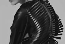 ______Leather______ / Real or not