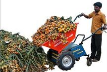 Agricultural Products / Get the Online business Directory of Agricultural Products Manufacturers, Suppliers and exporters.