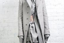 ______Greys______ / Shades of grey