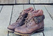 S♄oeʂ❣ ~☆~ / heels,boots & flats..love them all !♥ (ᵔᴥᵔ)