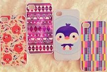 •iƤhοnє ¢αsєs'•♛ / cases and accessories •☎• ^_^