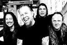 ♬\ϻє†αʟʟicα/♪ / ∿one of the big4∿one of the best bands of the world∿love them through all seasons∿waiting for a new album∿rip cliff ✝ \m/