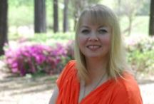 Tanya Eavenson / www.tanyaeavenson.com