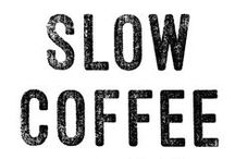 QDR :: Slow Coffee by Kinto / What if coffee is not To Go? What if coffee is To Enjoy.  Take your time and appreciate your mornings with Kinto's fabulous minimalistic designs, because everything is good, when it starts good. You can find these thanks to Nüline Distribution www.nulinedistribution.com/en-ca/