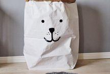 Kids / cute baby presents