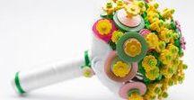 Bouquet sposa / Bouquet sposa