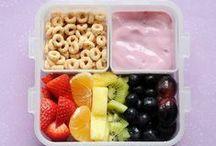 Lunchbox Life Savers / by Kiddicare